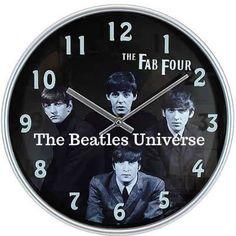 Beatles Art, The Beatles, John Lennon Yoko Ono, Kinds Of Dance, The Fab Four, Like Animals, George Harrison, Paul Mccartney, Being A Landlord
