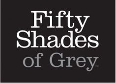 Fifty Shades fans from all over the world got a special treat this week when the  official  fifty shades of Grey trailer was released. http://shadesofkinkysex.com