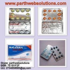 casodex prescription
