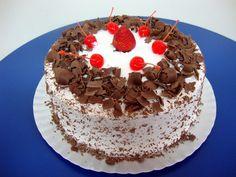 pasteles de chantilli - Buscar con Google