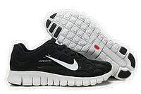 best website 79114 09619 Chaussures Nike Free Trainer Homme ID 0021