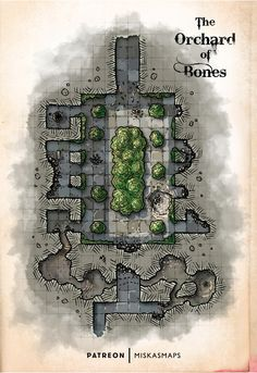 Map Nursery, Nursery Rhymes, Dnd World Map, Rpg Map, Unique Maps, D&d Dungeons And Dragons, Dungeon Maps, Free Maps, Fantasy Map