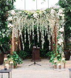 arcos-altares-canopy-decorados-con-flores-bodas-costa-rica-noviatica-revista-blog-bodas-9
