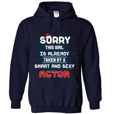 I LOVE MY ActorIf you dont like this shirt, no problem, you can search another shirt at SEARCH BOX on the TOP. Let type your NAME or YEAR OF BIRTH on that box then you will be surprised!Actor