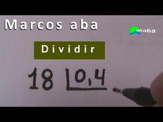 DIVISÃO - Aula 06 - YouTube