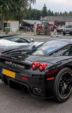 Awesome Ferrari 2017: Ferrari Enzo... Car24 - World Bayers Check more at http://car24.top/2017/2017/06/22/ferrari-2017-ferrari-enzo-car24-world-bayers-65/