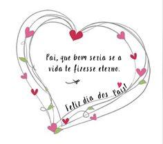 Happy Valentines Day Dad, Dates, Life