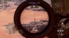 Nice kills and killstreak by @justplayer_7  Video submitted via the submission form... Submit your clips now! Link in bio! ____________________ Follow him ____________________ Military Page: @military_jn11 ____________________ Partners: @llerouxx @battlefieldsbest @psyqobattlefield _____________________  #battlefieldhardline #battlefield #battlefield1 #battlefield4 #battlefield3 #bf3 #ea #playstation #playstation3 #playstation4 #ps3 #ps4 #sony #psn #xbox #xbox360 #xboxone #xbox1 #xboxlive…