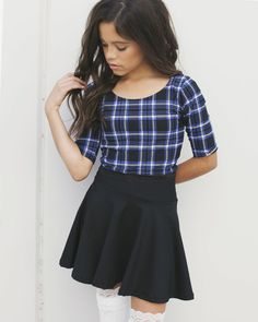 Length- 14 inches from shoulder to b Cute Girl Outfits, Summer Outfits, Sexy Hot Girls, Cute Girls, Coachella, Jenna Ortega, Tween Fashion, Fashion Women, Celebrity Outfits
