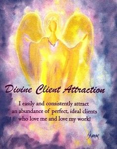 Discover what the Divinely Intuitive Business Store has waiting for you! Programs & products, guided visualizations and affirmations, and much more! Spiritual Messages, Spiritual Life, Business Angels, Holistic Practitioner, Massage Business, Earth Spirit, Angel Cards, Abundance, Affirmations