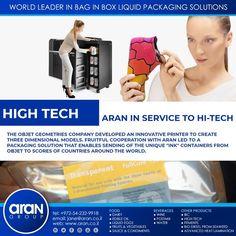 Bag In Box, Edible Oil, Packaging Solutions, World Leaders, 3c, Seaweed, Three Dimensional, Diesel, Beverages