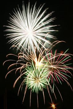 """""""What would you like to do?"""" """"Mmm...fireworks!"""" she whispered ... FACES ( http://WingerBookstore.com/Faces )"""