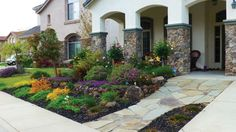 Roseville California Cash for Grass rebate program BUT  Due to overwhelming demand, current funding for the Program has been depleted.  New program funding will be available after July 1, 2015.  A waiting list has been established and new applications are being taken in the order in which they were received.  To place your name on the waiting list, please submit your completed application and you wlll be contacted when funding is available.  Download the Cash for Grass application or call…