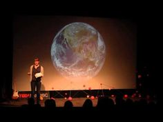 TEDxKids - 17 year old Veronika Bylicki - Transforming our Cities: The Ultimate Urban Sustainability. April TEDxChange hosted by TEDxKids Sustainability, Coaching, Cities, Presentation, Urban, World, Youtube, Training, Sustainable Development