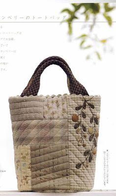 Japanese quilt大畑美佳 - annejin - Picasa Albums Web