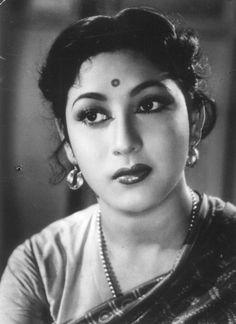 Cleavage Mala Sinha nudes (49 photo) Erotica, YouTube, braless