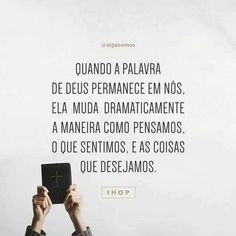 Jesus Culture, Gods Not Dead, Christian Girls, Jesus Freak, Positive Words, Praise God, God Is Good, Wise Words, Jesus Christ