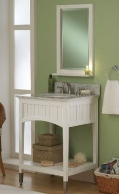 open bathroom vanity cabinet s bathroom ideas on bathrooms 19804