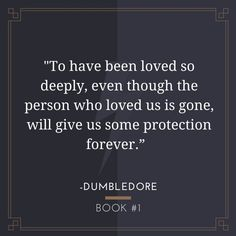 50 Best Albus Dumbledore Quotes from Harry Potter Family Quotes Love, Life Quotes Love, Great Quotes, Quotes To Live By, Inspirational Quotes, Harry Potter Love Quotes, Harry Potter Friendship Quotes, Literary Love Quotes, Missing Quotes