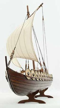 Image result for viking ship labeled | pictures | Viking ...