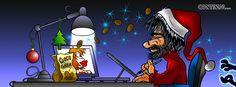 STAR STRIPS - L'attacco del LATO OSCURO!