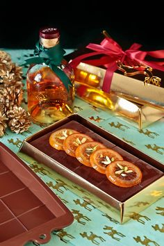 Dried Fruit, Food Gifts, Sweets, Cooking, Blog, Christmas, Recipes, Glute, Fondant
