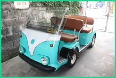 Golf Carts - Customizing Golf Cart Bodies -- Be sure to check out this helpful article. #GolfClubs