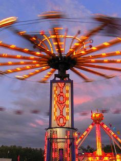 fairground at night essay College fair planning, scanning and student resources  finally, a software program built specifically to plan college fairs no more disconnected systems or.