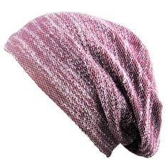 Mens Fleece Beanie Woolen Cap Winter Warm Knitted Cotton Hats Casual Unisex  Skullies Beanies Caps Stylish Women Autumn Baggy Hat c1843a4280cc