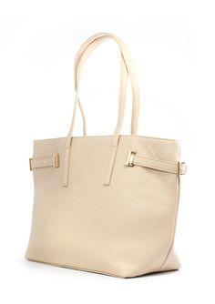 """60 usd Nude Neverfull Shoulder Bag   17.3""""x11""""x6.3""""  not real leather   - Retro, Indie and Unique Fashion"""