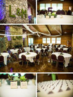 17 Best Wedding Venues Cny Images Wedding Venues Wedding