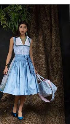 Vintage, Dresses, Fashion, Printing, Gowns, Moda, La Mode, Dress, Fasion
