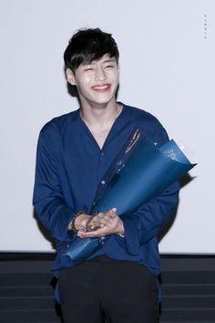 Kang Haneul, Musical Theatre, Korean Actors, Korean Drama, Photo S, Kdrama, Musicals, Handsome, Stars