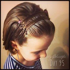 Awe Inspiring Hairdos For Short Hair Hairdos And Short Hairstyles On Pinterest Short Hairstyles Gunalazisus