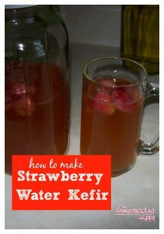 strawberry-water-ek