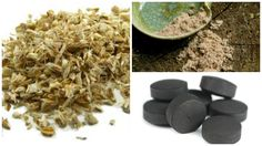 5 Ways to Boost your Gut Health: Foods that Supercharge your digestive system: Activated Charcoal – Charcoal functions by binding to toxins within the body, such as in the digestive tract, and sending them on the right path for elimination. Slippery Elm – Slippery Elm helps protect and support the mucosal lining of the digestive tract. Marshmallow Root – Another natural plant which helps with the mucosal lining of the digestive tract, this slightly sweet root also helps reduce gut…