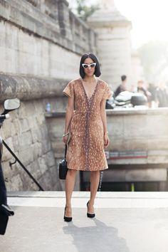#streetstyle #style #fashion #inspiration #trend #womensfashion #stockholmstreetstyle