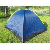 Cheap price 13 X 16 Canvas Wall Tent | tents for all seasons | Pinterest | Canvas wall tent Wall tent and Tents  sc 1 st  Pinterest & Cheap price 13 X 16 Canvas Wall Tent | tents for all seasons ...