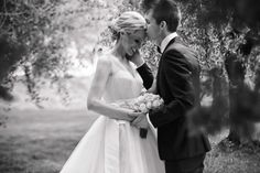 www.whitefashionphotographer.com {wedding in Italy} {wedding photographer Italy} {bridal portrait} {wedding in Villa Cordevigo} {wedding in Italy}