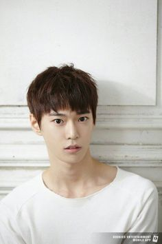 NCT U _ Doyoung