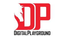 While the Digital Playground logo has. Free Online Tv Channels, Free Live Tv Online, Logo Site, Kodi Android, Digital Playground, Movies Online, Over The Years, Meant To Be, Porn