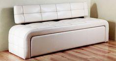 Кухонный диван Бристоль со спальным местом