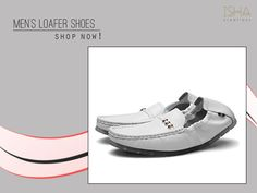Mens Loafer Walking Shoes Mens Loafers For Work Loafer Shoes, Loafers Men, Men's Shoes, Dress Shoes, Outdoor Wear, New Years Sales, Fashion Boots, Men Fashion, Shop Usa