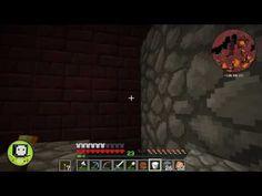Minecraft | Link perdido en extremo #66 A casa, nuevas zonas de pociones... Link, Minecraft, Play, Home, Lost, You Lost Me, Lab
