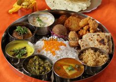 An in depth article on Sindhi cuisine (regional Indian cuisine) and recipes.