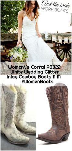 51 Best Cowboy Wedding Attire Images