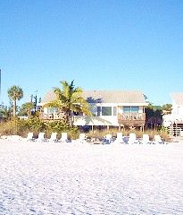 Pier & Time Square Town Center 1,2,or4Br Beachfront NorthEnd Cottage! SPECIALS!