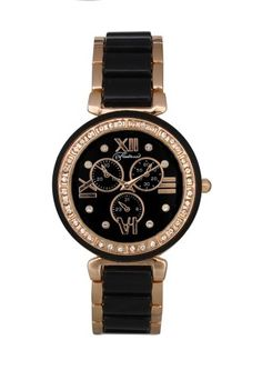 Everybody wants to look #charming and #glamorous. In order to maintain up to date to ourselves in the world of #fashion, we need to go for the best and #reliable #brands. Hurry up!!! http://www.uqbahfashion.com/c-watches
