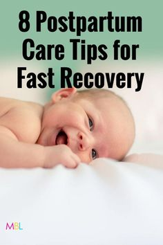 Here's exactly what you should plan for your postpartum care after baby comes. Consider this your ultimate postpartum recovery plan - all the tips, advice, and products so you can be ready for a fast healing after baby! Postpartum Fashion, Postpartum Anxiety, Postpartum Belly, Postpartum Care, Postpartum Recovery, Postpartum Depression, Baby On A Budget, Pregnancy Advice, Baby Planning