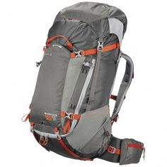 Mountain Hardwear Shaka 55 Backpack Cost
